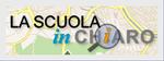 Logo con la scritta La Scuola in Chiaro