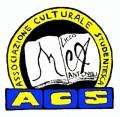 Logo con la scritta ACS