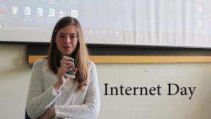 InternetDayEventLiceoAA