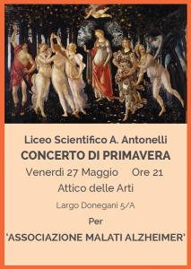 ConcertoPrimavera_27Mag16