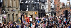 visitchester